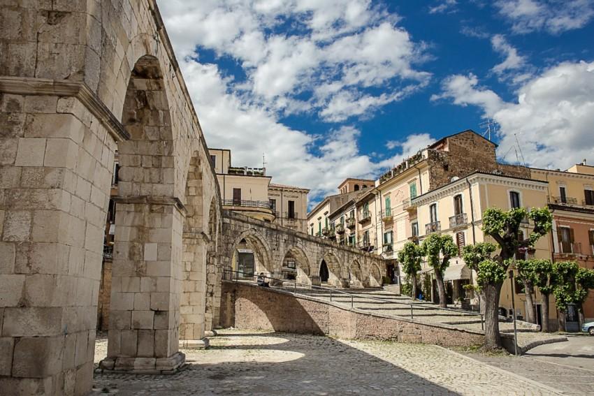 Sulmona
