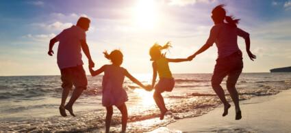 Dove andare e cosa fare in Abruzzo con i bambini